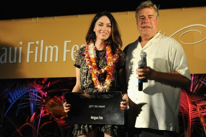 Megan_Fox_at_Maui_21